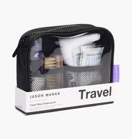 Jason Markk Travel Kit JM2138