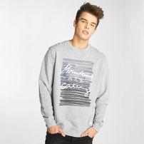 Just Rhyse / Jumper Seaside in grey