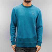 Just Rhyse Ozean Sweatshirt Blue