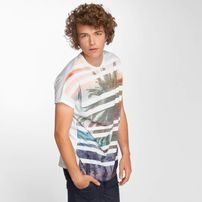Just Rhyse / T-Shirt Cabanillas in colored