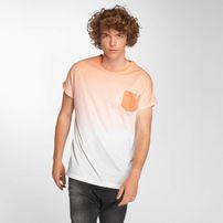 Just Rhyse / T-Shirt Tumbes in orange