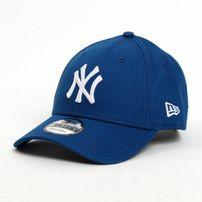 Gyerek sapka New Era 9Forty Child MLB League NY Yankees Blue White