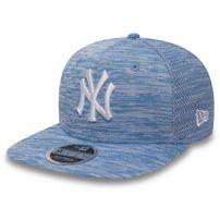 Sapka New Era 9Fifty Snapback NY Yankees Engineered Fit Bluee Of