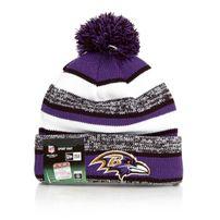 New Era NFL Onf Sport Baltimore Ravens