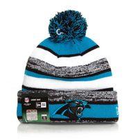 New Era NFL Onf Sport Carolina Panthers