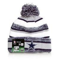 New Era NFL Onf Sport Dallas Cowboys
