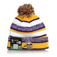 New Era NFL Onf Sport Minnesota Vikings