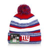 New Era NFL Onf Sport NY Giants