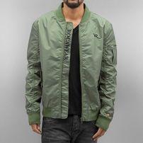 Rocawear / Bomber jacket Dariusz in olive