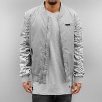 Rocawear / Bomber jacket Nick in grey