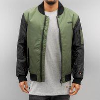 Rocawear / Winter Jacket Nick in olive