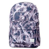 Spiral Black Mist Backpack