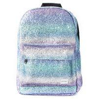 Spiral Glacier Jewels Backpack Bag