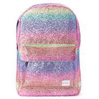 Spiral Sherbet Jewels Backpack Bag