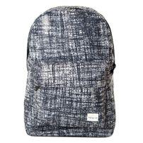 Spiral Sketch Backpack Bag