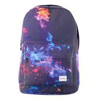 Spiral Vivid Dream Backpack Bag