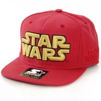 Starter Star Wars CC Logo Jawa Brown Khaki SW-032