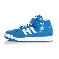 Adidas Forum Mid RS Blue Bird B35273