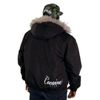 Cocaine Life Gangstagroup.hu Online Hip Hop Fashion Store