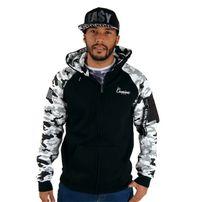 Cocaine Life Gangstagroup.hu Online Hip Hop Fashion Store