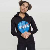 Mr. Tee NASA Tee black Gangstagroup.hu Online Hip Hop
