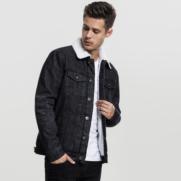 Vásárlás: Urban Classics Férfi kabát, dzseki, mellény Árak