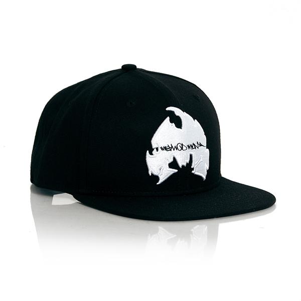 Black Dog Rocksmith